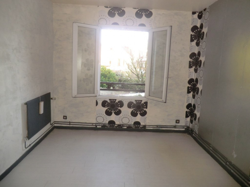 Vente maison / villa Lille 170000€ - Photo 5