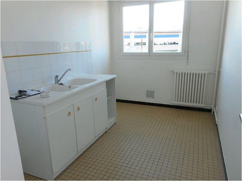 Location appartement Juvisy sur orge 717€ CC - Photo 2