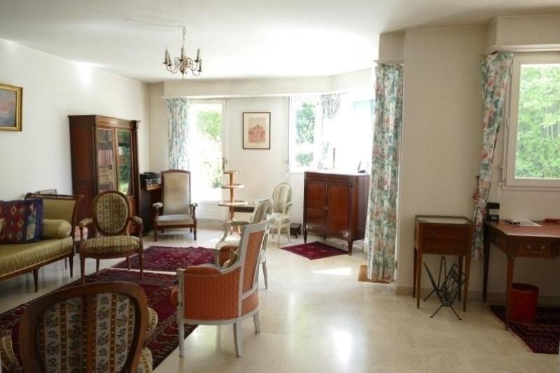 Sale apartment Verrieres le buisson 570000€ - Picture 3