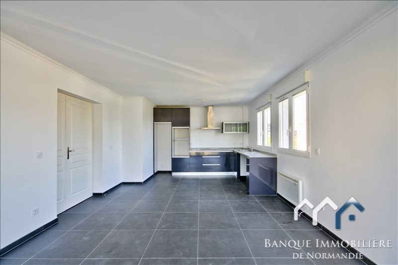 Vente appartement Trouville sur mer 202 500€ - Photo 6