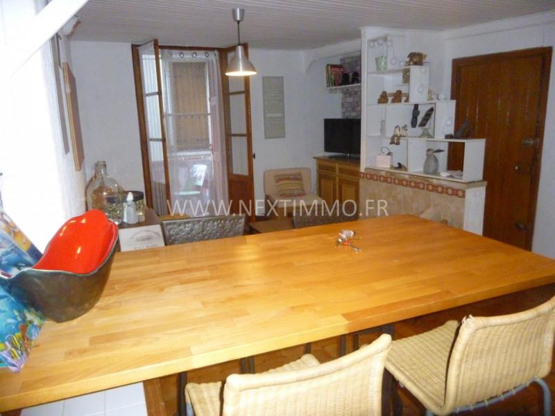 Venta  apartamento Saint-martin-vésubie 69000€ - Fotografía 2
