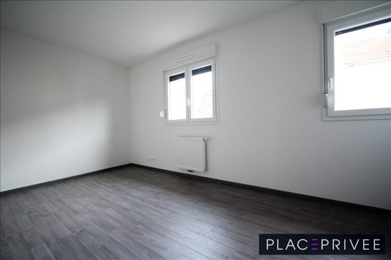 New home sale program Dombasle sur meurthe  - Picture 4
