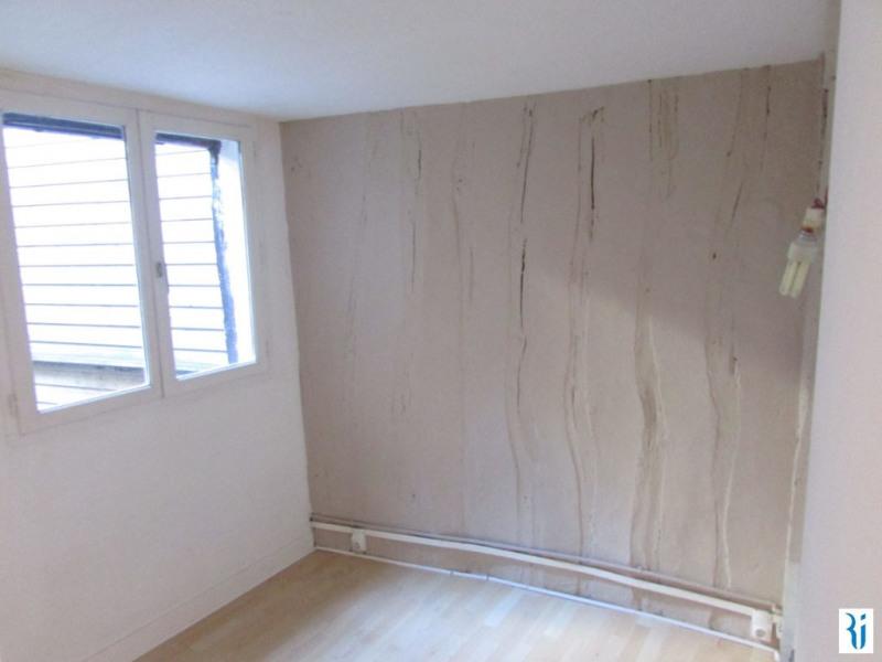 Vente appartement Rouen 299000€ - Photo 5