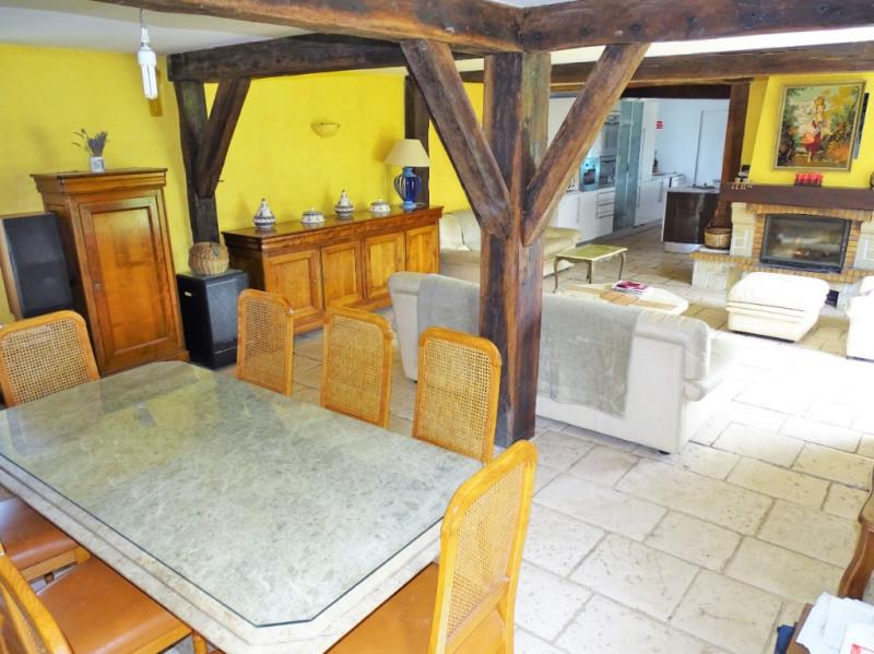 Vente maison / villa Illiers combray 174000€ - Photo 2