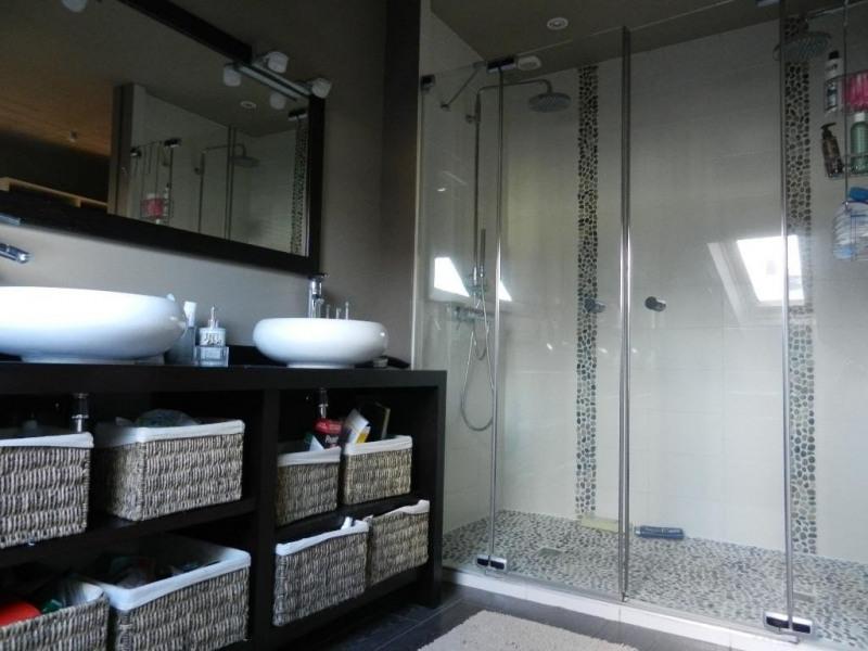 Deluxe sale house / villa Le mans 630130€ - Picture 10