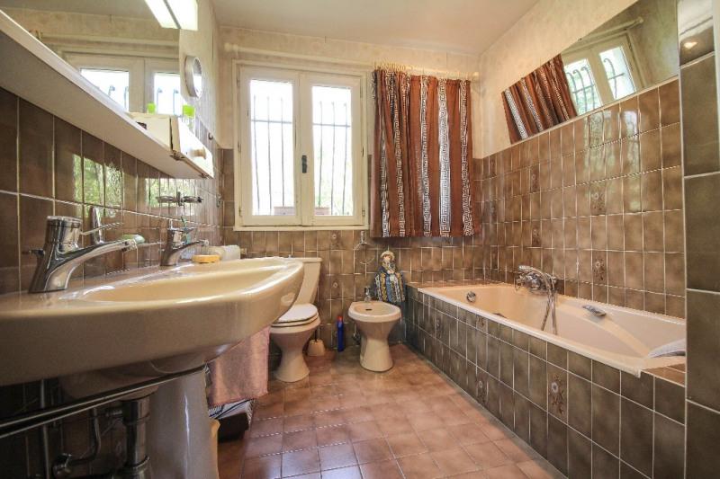 Sale house / villa Vence 399000€ - Picture 13
