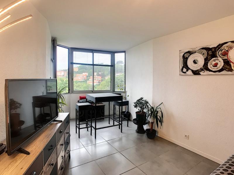 Vente appartement Villeneuve loubet 139000€ - Photo 1