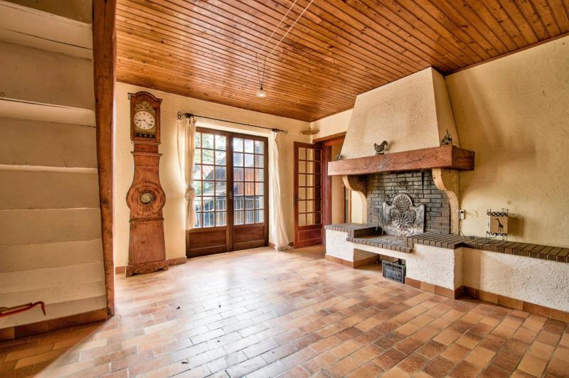 Vente maison / villa Denice 327000€ - Photo 8