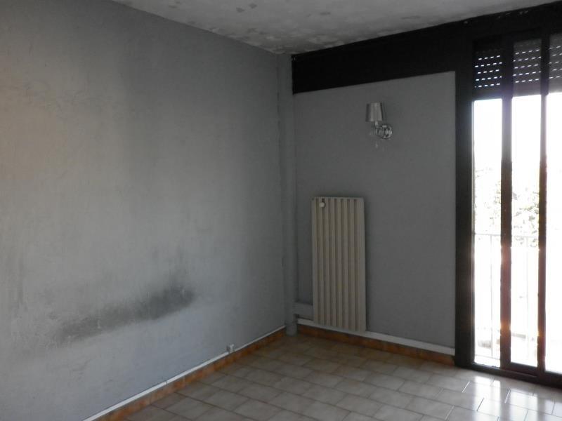 Sale apartment La valette du var 163000€ - Picture 4