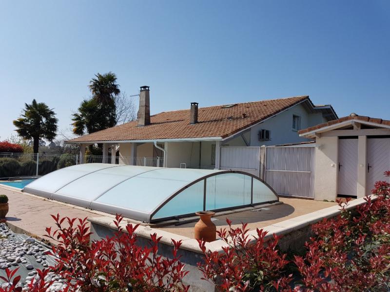 Vente maison / villa Aire sur l adour 233200€ - Photo 2
