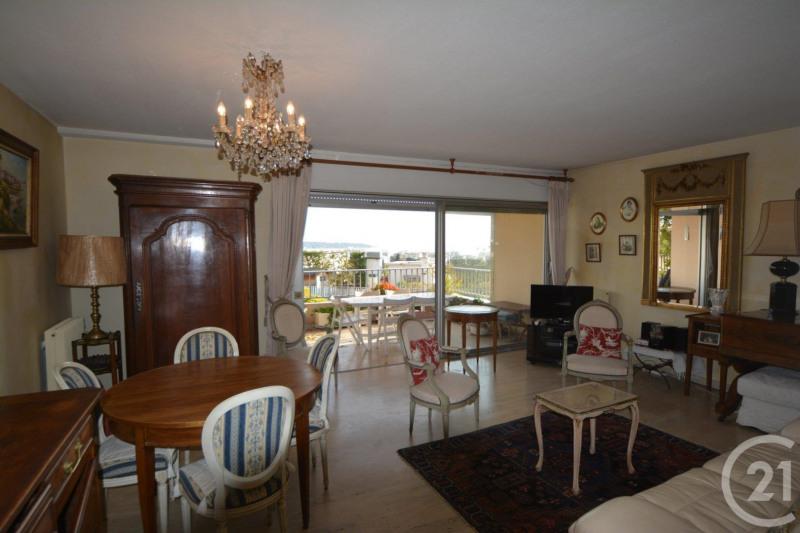 Престижная продажа квартирa Antibes 693000€ - Фото 6
