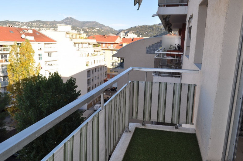 Alquiler  apartamento Nice 680€ CC - Fotografía 2