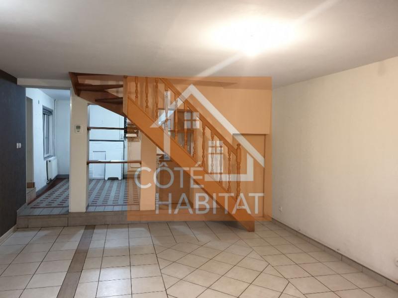 Rental house / villa Landrecies 550€ CC - Picture 4