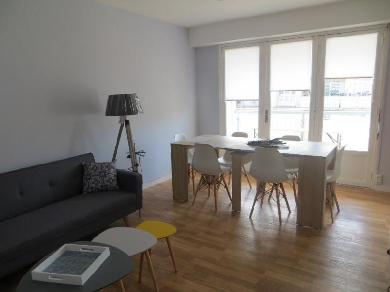 Sale apartment La baule 216000€ - Picture 6