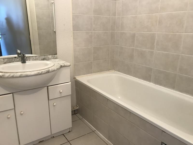 Vente appartement Dax 113400€ - Photo 5