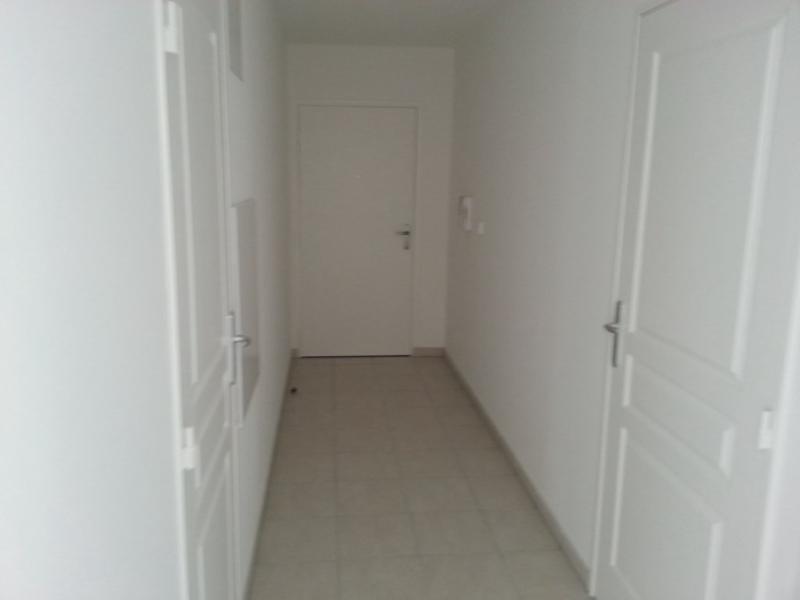 Location appartement Villeurbanne 833€ CC - Photo 6