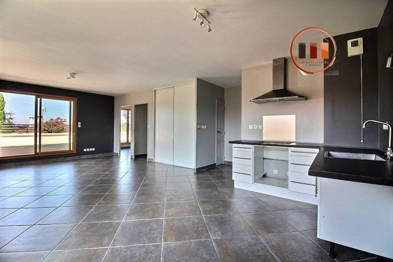 Vente appartement Millery 435 000€ - Photo 3