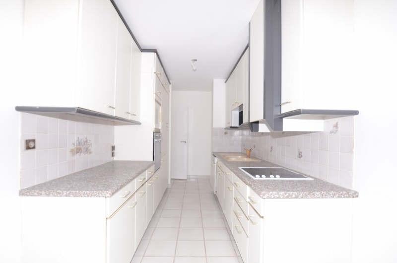 Revenda apartamento Bois d'arcy 265000€ - Fotografia 4