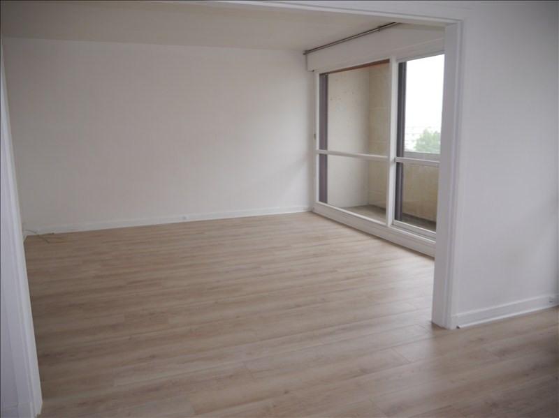 Affitto appartamento Pecq 1450€ CC - Fotografia 3