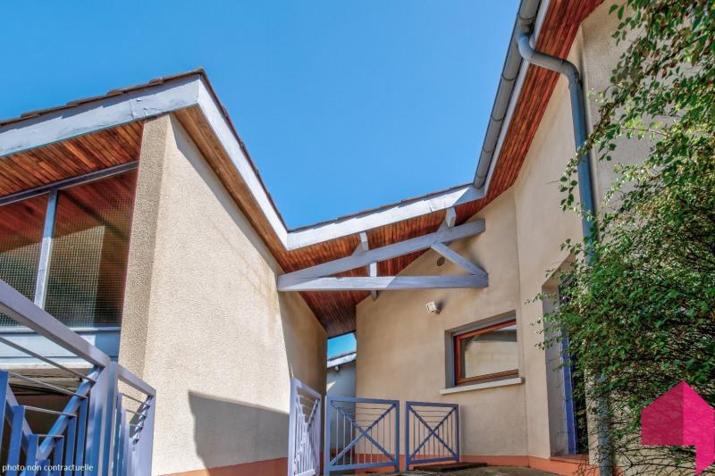 Vente maison / villa Montastruc-la-conseillere 330000€ - Photo 2
