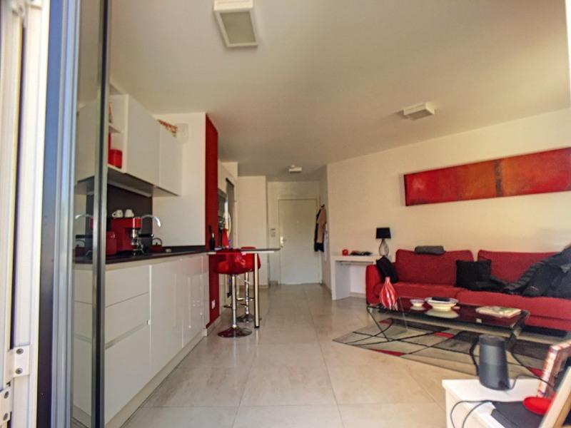 Vente appartement Roquebrune-cap-martin 325000€ - Photo 4