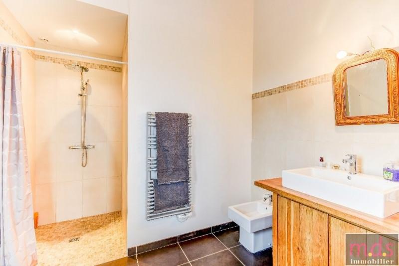 Vente maison / villa Montastruc-la-conseillere secteur 399000€ - Photo 6