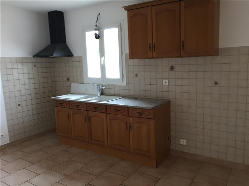 Vente maison / villa Royan 247 400€ - Photo 5