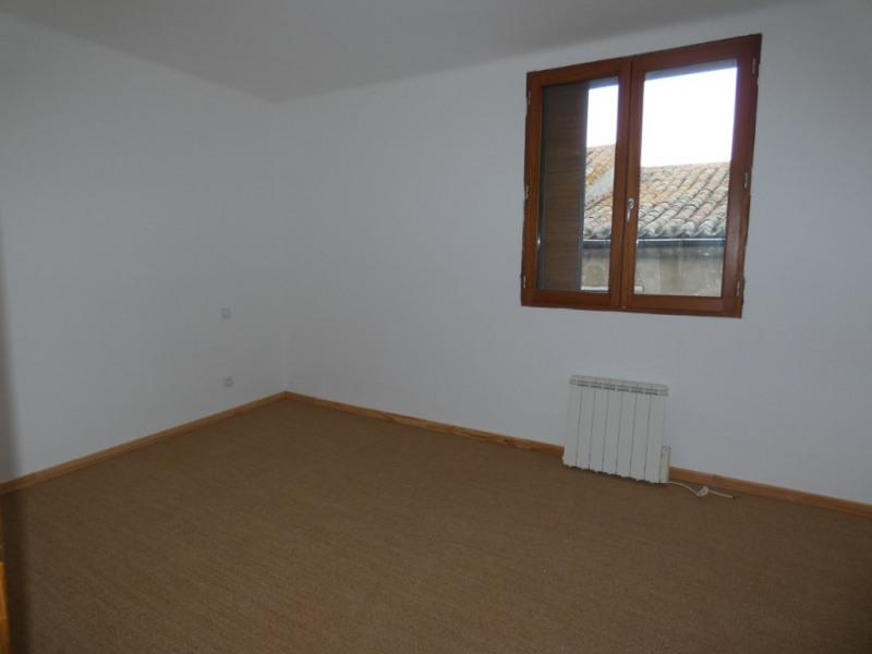 Rental house / villa Ste eulalie 530€ CC - Picture 9