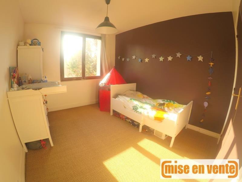 Vente appartement Champigny sur marne 279000€ - Photo 4