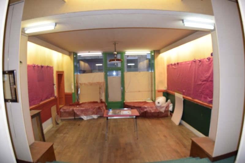 Rental empty room/storage Limoges 58€ HT/HC - Picture 4