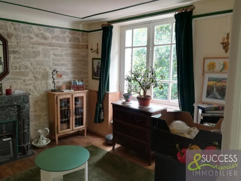 Venta  casa Guemene sur scorff 83500€ - Fotografía 1