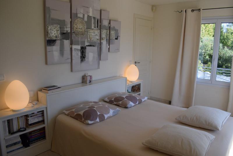 Престижная продажа дом Bagnols-en-forêt 620000€ - Фото 22