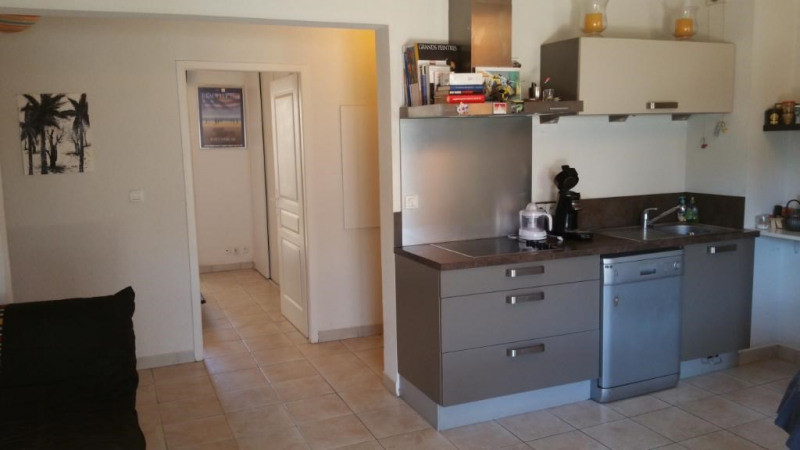Vente appartement Ajaccio 200000€ - Photo 4