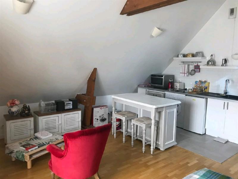 Vente appartement Taverny 147500€ - Photo 2