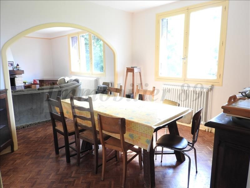 Vente maison / villa A 10 mins de chatillon 79500€ - Photo 8