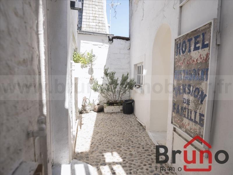 Verkoop  huis Le crotoy 336000€ - Foto 2