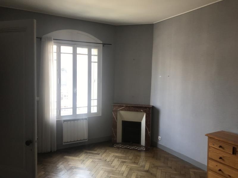 Vente de prestige maison / villa Bordeaux 750000€ - Photo 6