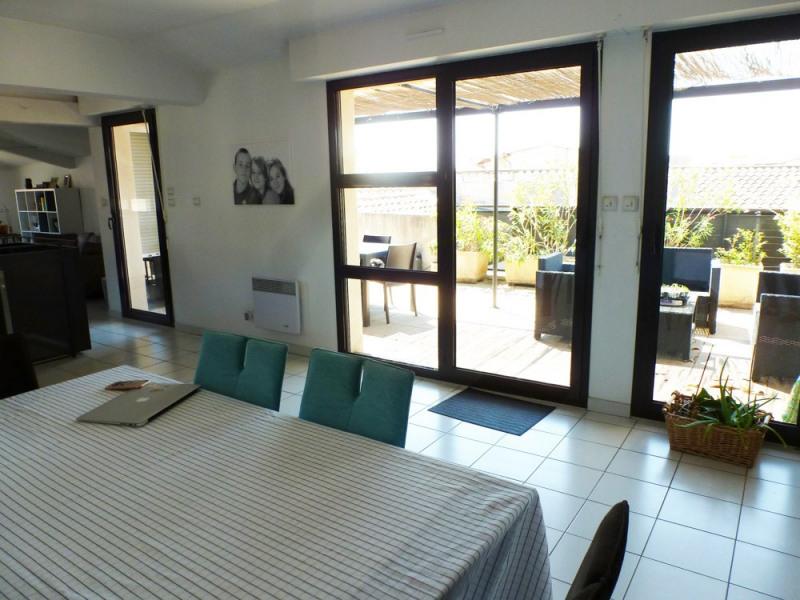 Vente appartement Avignon 485000€ - Photo 3
