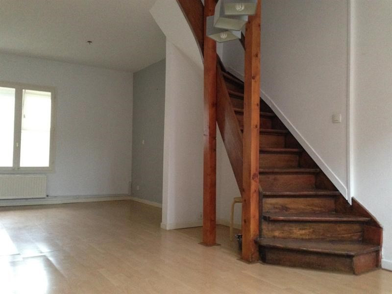 Sale apartment Lille 166 000€ - Picture 2