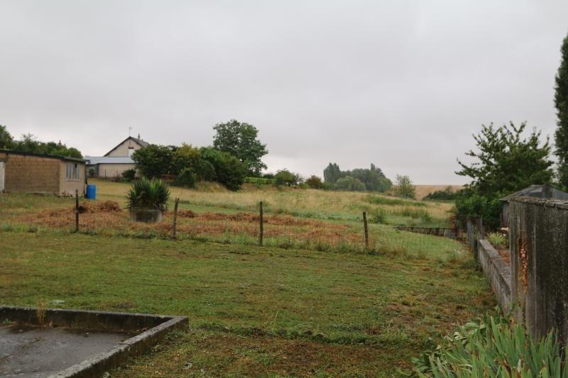 Vendita casa Vendome 97650€ - Fotografia 6
