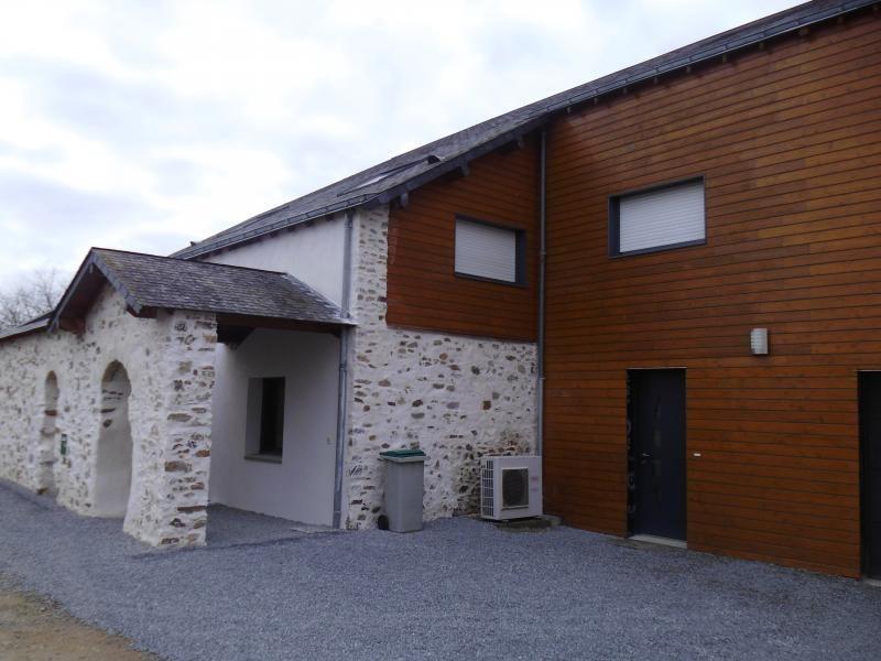 Sale house / villa St philbert de bouaine 400000€ - Picture 4