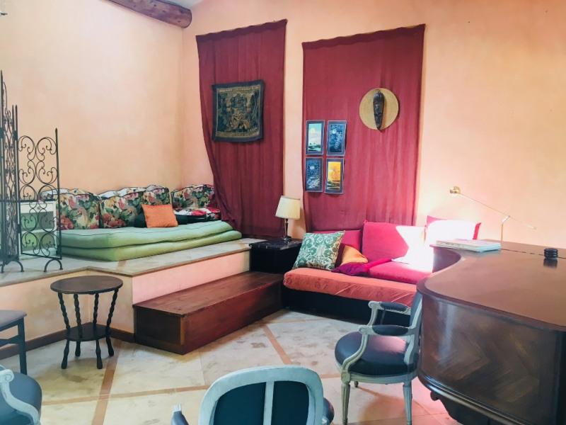 Verkauf von luxusobjekt haus Aix en provence 1320000€ - Fotografie 16