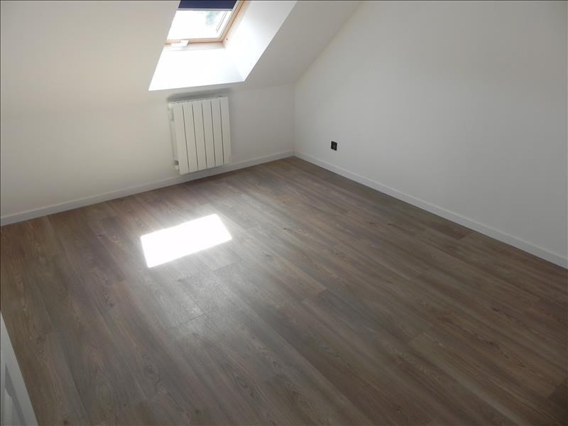 Sale apartment Perros guirec 175 100€ - Picture 7