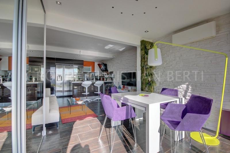 Vendita appartamento Mandelieu 315000€ - Fotografia 4
