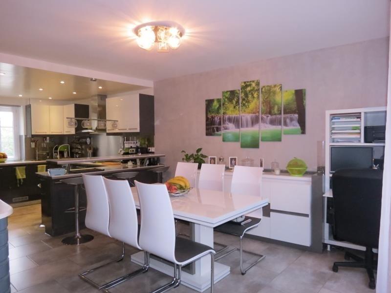 Vente maison / villa St leu la foret 414000€ - Photo 3