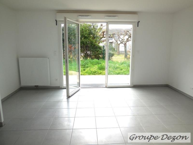 Vente appartement Aucamville 179000€ - Photo 9