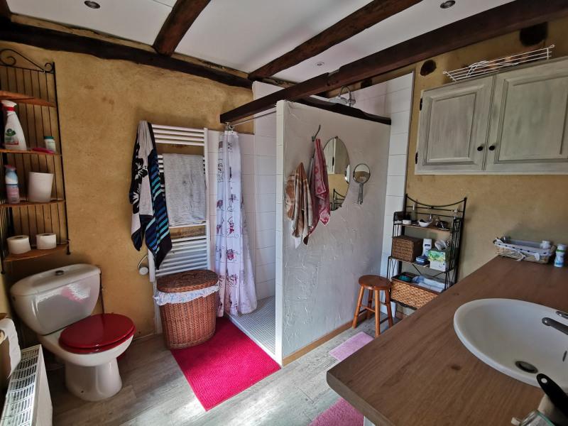 Vente maison / villa Coux-et-bigaroque 149000€ - Photo 11