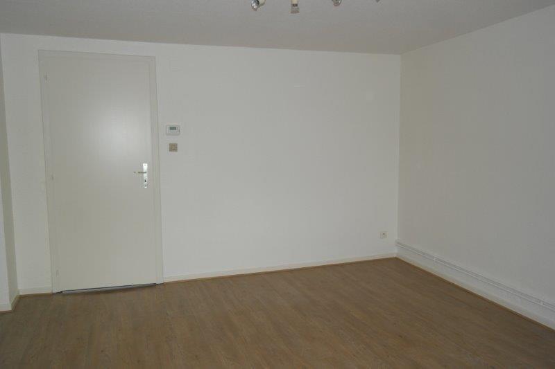 Rental apartment Bischheim 660€ CC - Picture 4