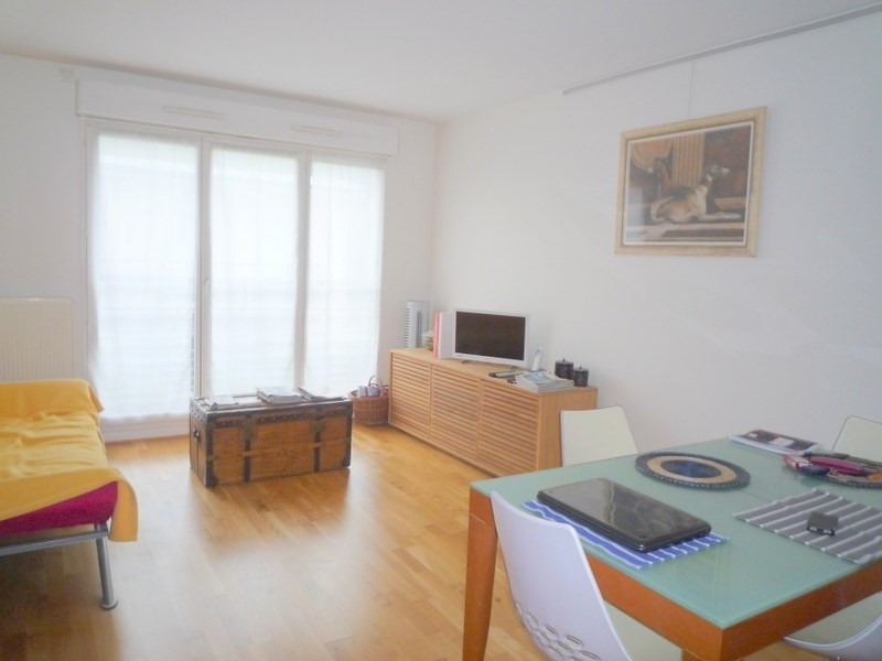 Vente appartement Le port marly 221000€ - Photo 1