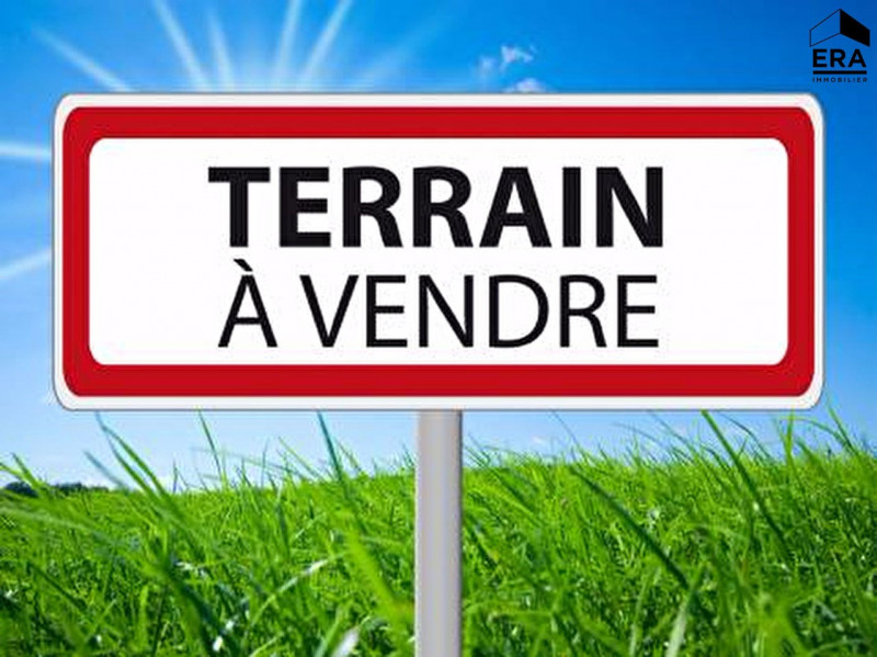 Vente terrain Ferolles attilly 224 900€ - Photo 1